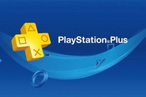 PlayStation Plusが8月から値上げでどうなる!?